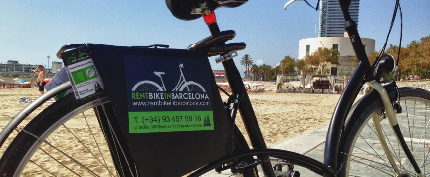rentbike-in-barcelona-5